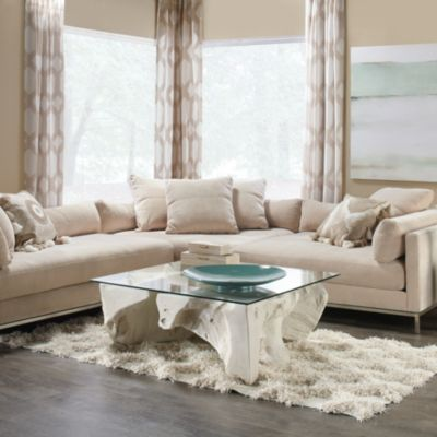 inspiration for living room ideas decorations furniture z gallerie ventura sequoia white sand
