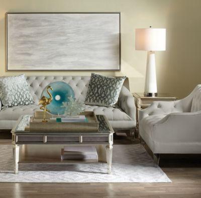 grey white turquoise living room bohemian design furniture inspiration z gallerie simone