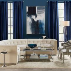 Pictures Living Room Big Modern Furniture Inspiration Z Gallerie Genevieve Savoy