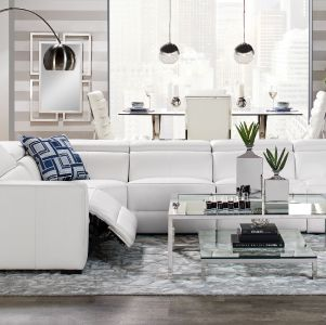 photo of living room design small side tables furniture inspiration z gallerie verona duplicity