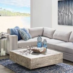 Pictures Of Grey Living Room Furniture Country Themed Inspiration Z Gallerie Luka Winthrop