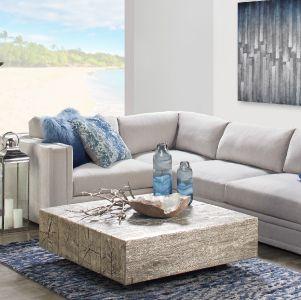 living room pictures furniture design for inspiration z gallerie luka winthrop