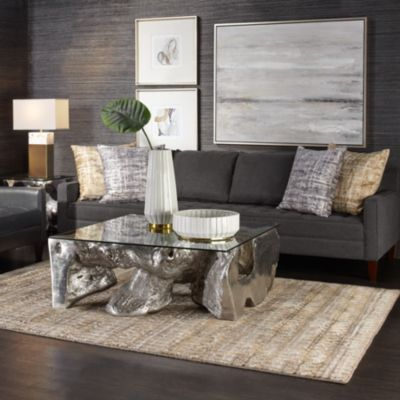 leather living rooms room decorating ideas couches furniture inspiration z gallerie vapor