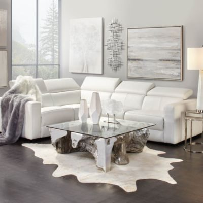 popular living room furniture silver table lamps inspiration z gallerie verona sequoia