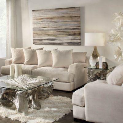 photo of living room design small open kitchen ideas furniture inspiration z gallerie stella sequoia