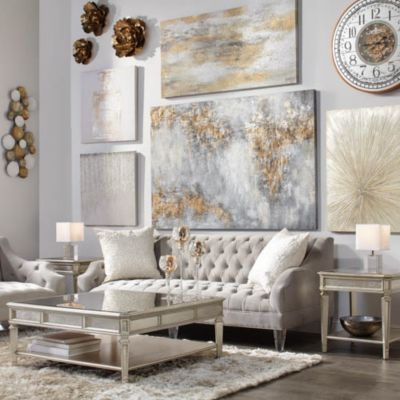 award winning living room designs sofa design for small furniture inspiration z gallerie simone glittering art