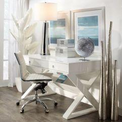 Z Gallerie Office Chair Wheelchair Man Inspiration Jett Malcolm