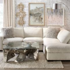 Chairs Designs For Living Room How To Paint A Furniture Inspiration Z Gallerie Natural Del Mar