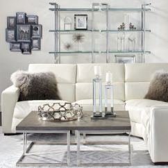 Chairs Designs For Living Room Decorating Small With Corner Fireplace Furniture Inspiration Z Gallerie Verona Emmett