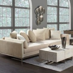 Pictures Of Grey Living Room Furniture Brown And Red Inspiration Z Gallerie Ventura Clifton