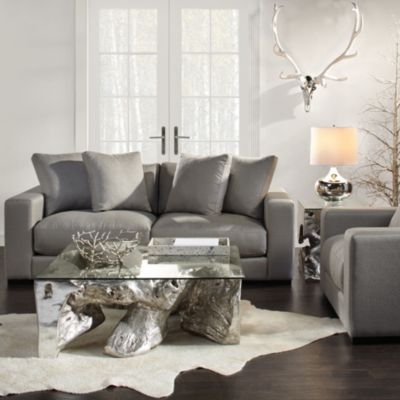 light furniture for living room rooms with dark gray couches inspiration z gallerie hayden sequoia holiday