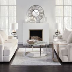 Chairs Designs For Living Room Furniture Orange County Inspiration Z Gallerie Stella Demi