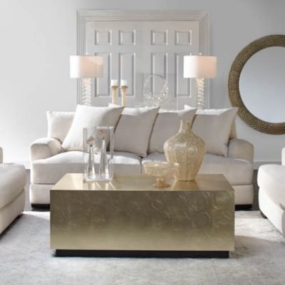 living room decorations with brown furniture paint colors for rooms 2018 inspiration z gallerie stella micah