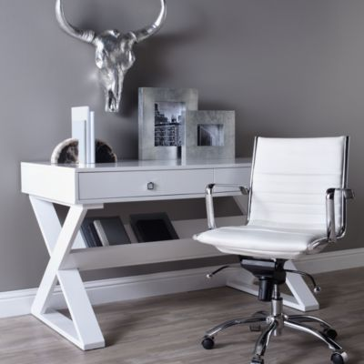 z gallerie office chair oversized chairs inspiration su15 office2