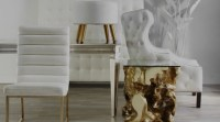 About Us | Home Decor | Affordable & Modern Furniture | Z ...