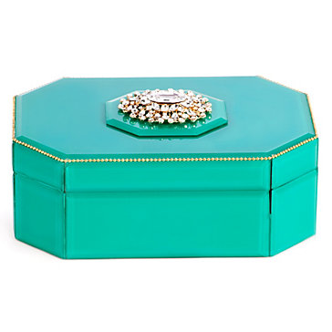 Annabelle Jewelry Box Host Amp Hostess Gifts Gifts Z