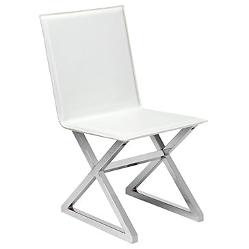 z gallerie chairs chair covers dining room axis welcome home inspiration