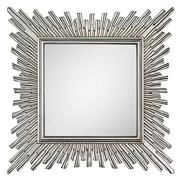 https://i0.wp.com/images.zgallerie.com/is/image/ZGallerie/hero/blast-mirror-100507153.jpg