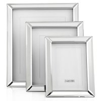 Broadway Mirrored Picture Frame | Z Gallerie