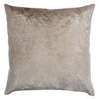 "Cleo Pillow 24"" | Jan Bedding | Bedroom | Inspiration | Z ..."