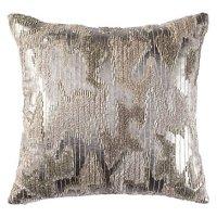 "Panache Pillow 20"" | Instagram Simone | Collections | Z ..."