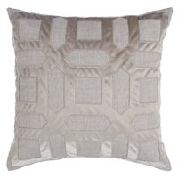 "Parker Pillow 20"" | Throw Pillows | Bedding and Pillows ..."