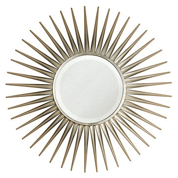 https://i0.wp.com/images.zgallerie.com/is/image/ZGallerie/hero/rey-mirror-silver-100507151.jpg