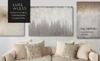 Artwork for Home | Affordable Wall Art | Z Gallerie