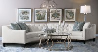 Stylish Home Decor & Chic Furniture At Affordable Prices ...