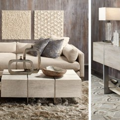Inspiration For Living Room Light Gray Couch Ideas Furniture Z Gallerie Ventura Natural