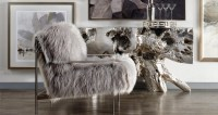 Fur Decor & Furniture