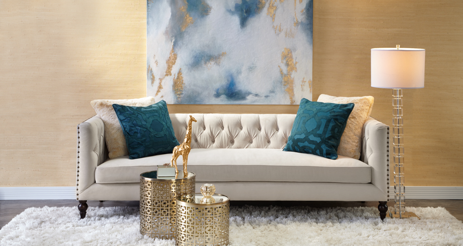 Captivating Stylish Home Decor Chic Furniture At Affordable S Z Gallerie. Roberto Sofa  Z Gallerie Sofas Under 300 Dollars
