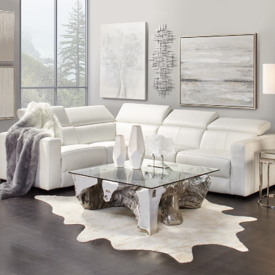 Home Store Affordable Modern Furniture Z Gallerie C 1190 Verona