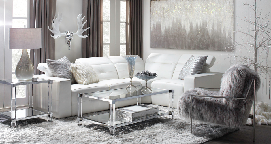 z gallerie office chair folding circle target living room inspiration | milan leather sofa sectional