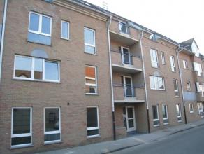 Appartementen te huur in Leuven 3000 VlaamsBrabant