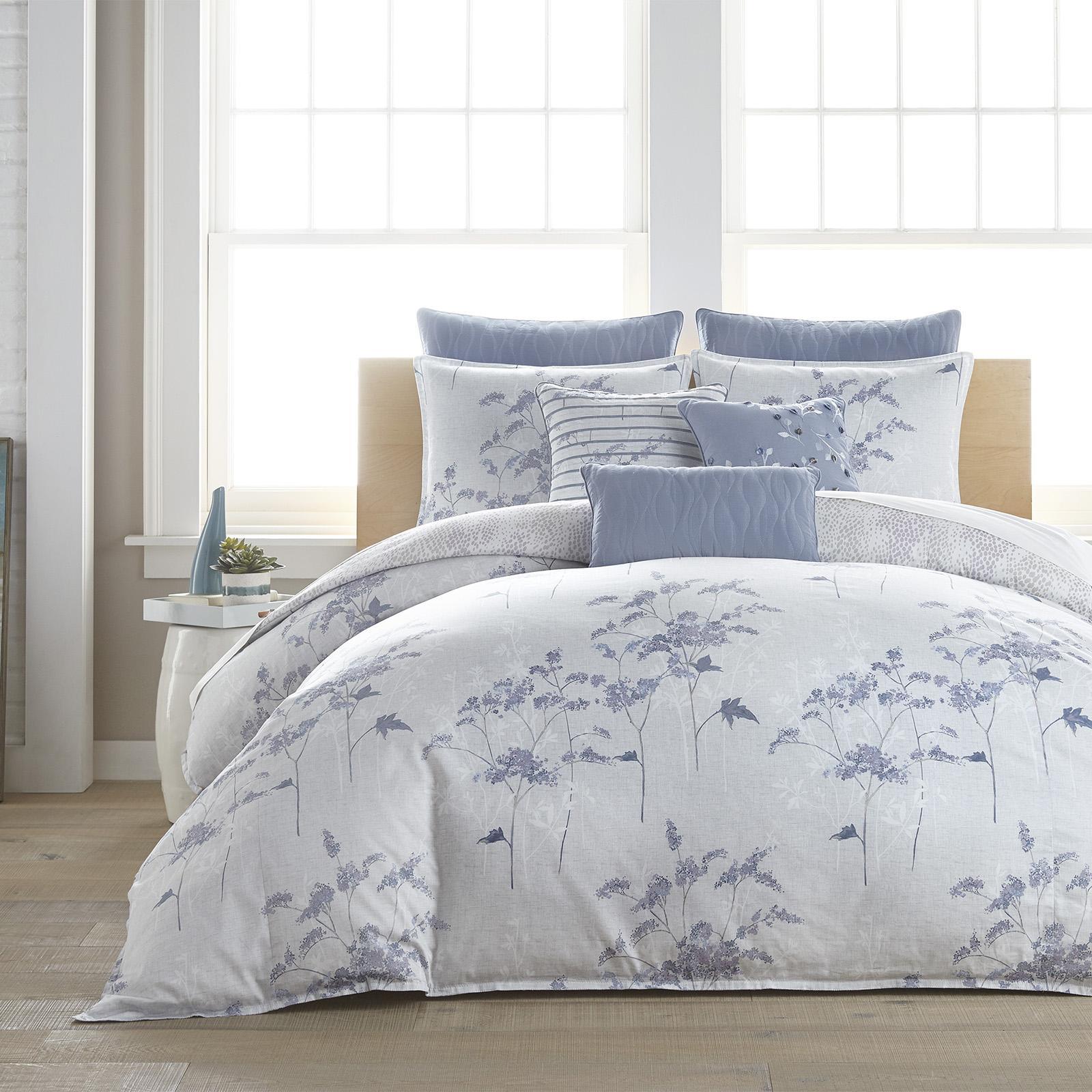 anabella 3 piece comforter set