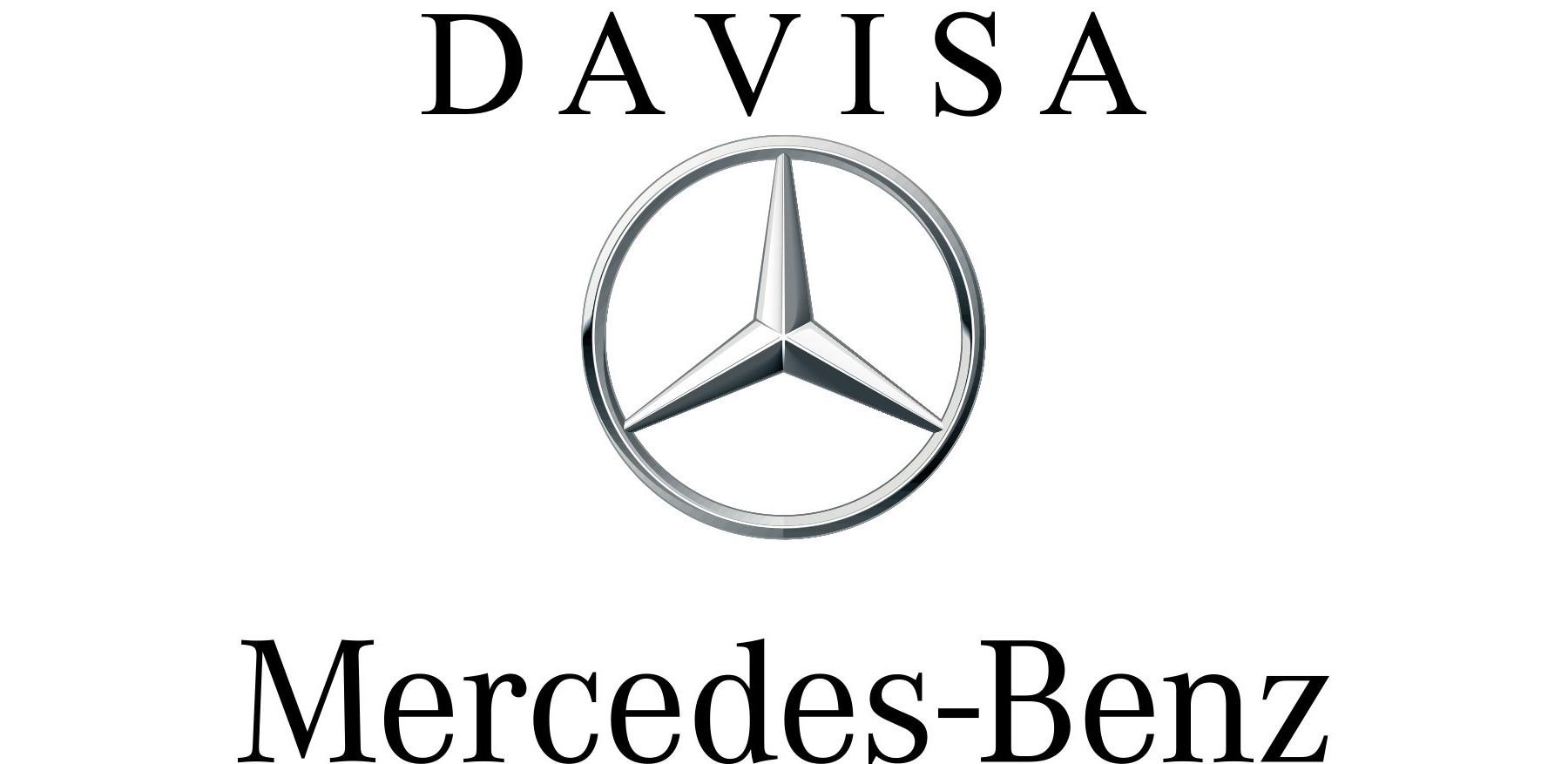 Compra un coche Mercedes-Benz Clase C (todo) de segunda