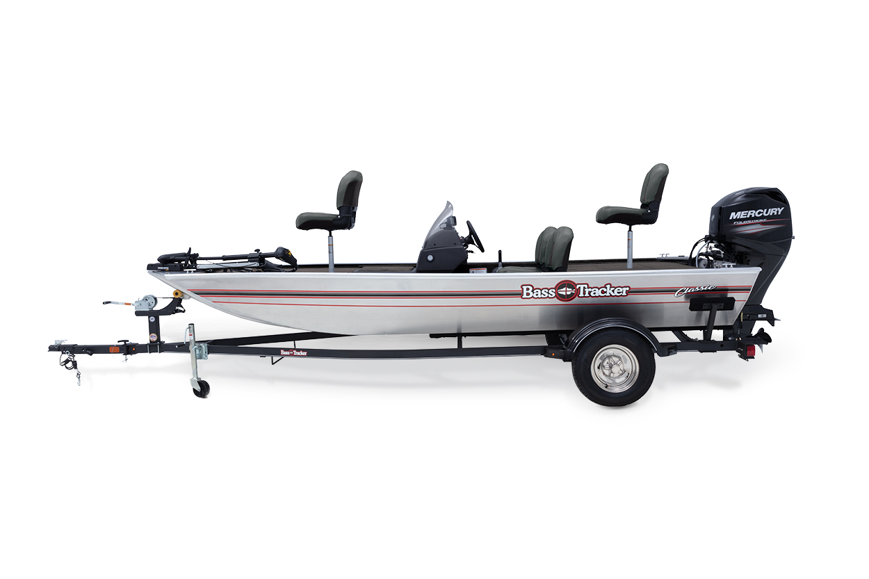 small resolution of bass tracker pro 165 reviews
