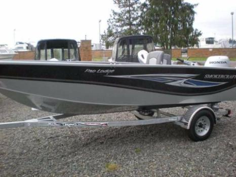 Boats For Sale Buy Boats Sell Boats Boating Resources