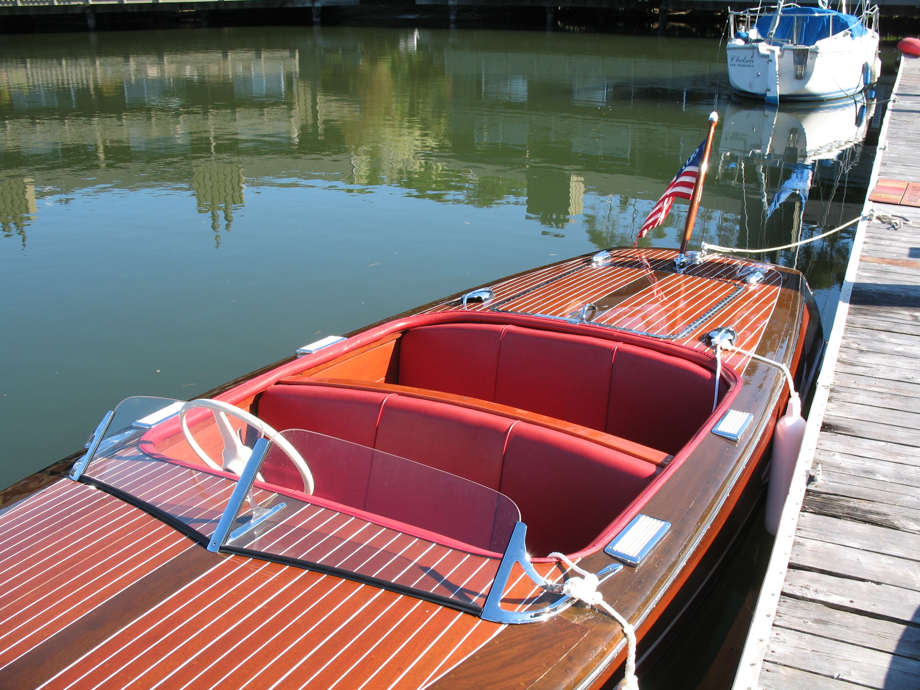 small resolution of chris craft deck boat wiring diagram wiring diagram news u2022 chris craft 350 wiring diagram