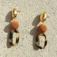 Lizzie Fortunato Jewelry   Garmentory