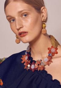 Lizzie Fortunato Earrings   Garmentory