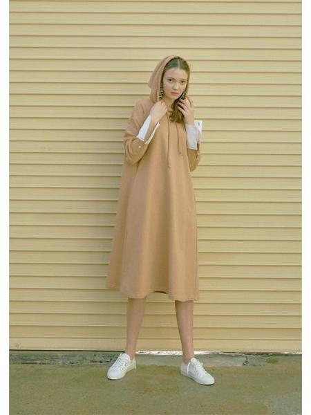 Day Dresses from Indie Boutiques | Garmentory