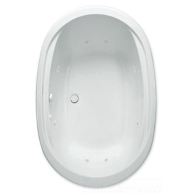 Sterling Whirlpool Tubs Parts