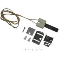 Frigidaire 903110A Ignitor for 80% Upflow or Downflow and ...