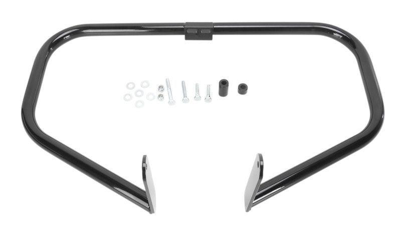 lindby_unibar_highway_bars_for_harley_sportster19862003.jpg
