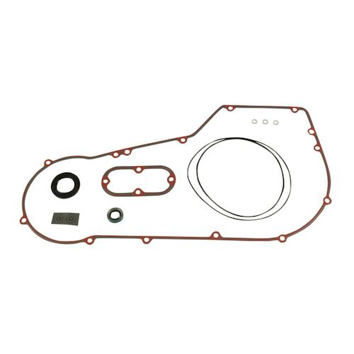 James Primary Gasket Kit For Harley Dyna / Softail 1994