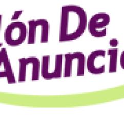 Fundas Para Sofas En Lugo Best Futon Sofa Tablon De Anuncios Com Rinconera Color Azul Con Fotos Muebles Foto