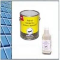 Tile Paint Ceramic Floor Wall Tile Painting Kits - Los ...