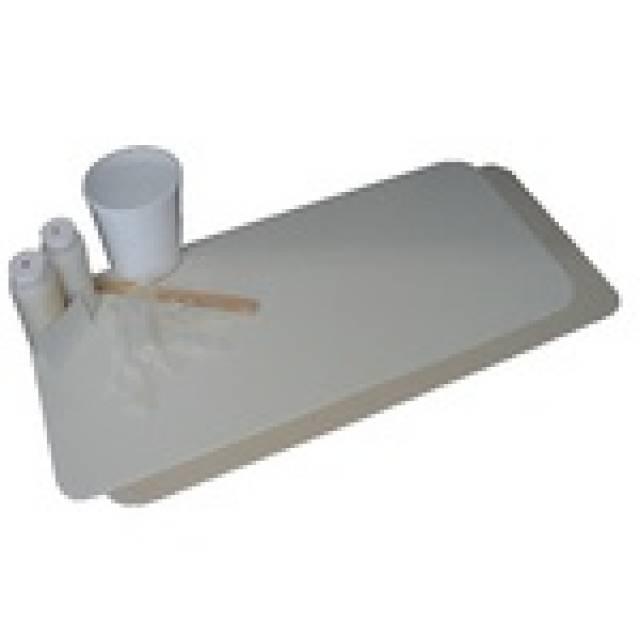 Fiberglass Bathtub Repair Kits Bing Images